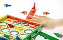 Goki Игра настольная Летающие эльфы HS107                                                           , фото 5