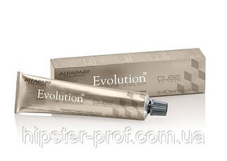 Краска для волос Alfaparf Milano Evolution Metallics Rose