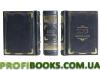 100 чудес света, которые необходимо увидеть (миниатюрное издание) (Robbat Blu)