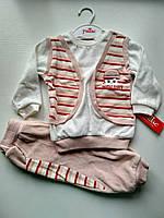 Детский костюм Pattik baby, фото 1