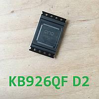 Микросхема KB926QF D2