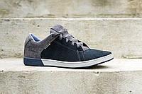 Спортивная обувь в Одессе. Сравнить цены ea96f782fe8bc