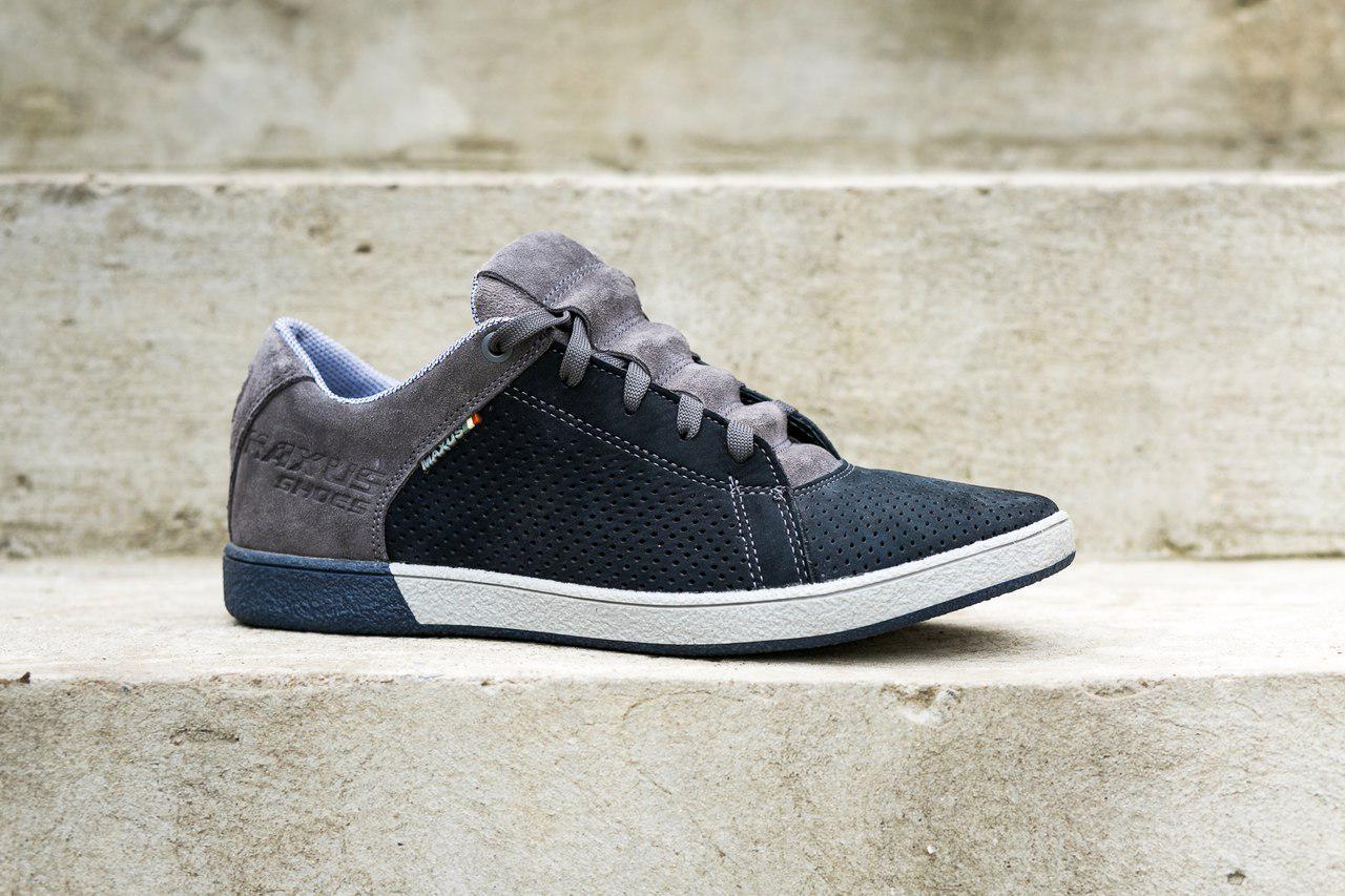 Остання пара - 40 розмір! Спортивне чоловіче взуття Maxus 767b67376a2a1