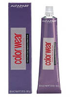 Краска для волос без аммиака Alfaparf Milano Color Wear