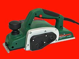 Электрический рубанок DWT HB03-110 B
