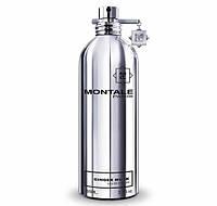 Оригинальный парфюм Montale Ginger Musk