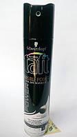 Лак для волос Taft Power Невидимый стайлинг Мегафиксация