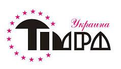 Расходные материалы производства Тимпа-Украина