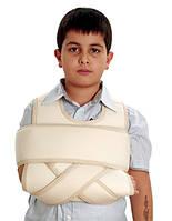 Корсет-иммобилизатор, детский, плечевого сустава, Variteks 304