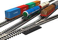 Транспортные услуги по перевозке грузов с особыми требованиями к температуре