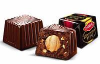 Цукерки Шоколадна ніч (2 кг), АВК
