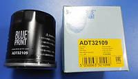 Фильтр масляный CK/MK/Lifan520 Е020800005 (шт.)