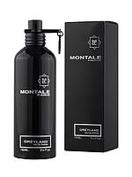 Montale   Greyland 20ml  парфюмированная вода (оригинал)