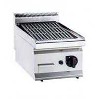 Гриль BBQ електричний HC6035E Frosty