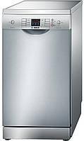 Посудомоечная машина Bosch SPS58M98EU (45 см, 10 комплектов посуды)