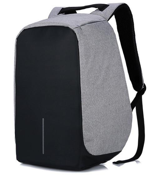 билайт 96 капсулы купить оригинал рюкзак
