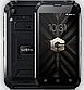 Смартфон Geotel G1, фото 10