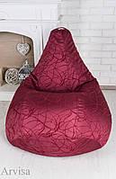 Кресло мешок 120x75