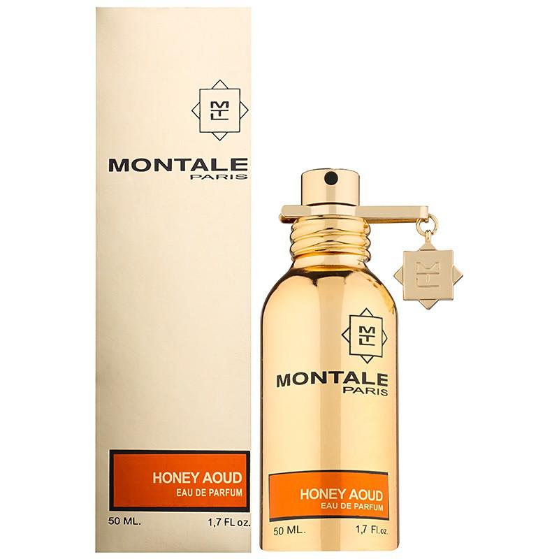 Montale   Honey Aoud 20ml  парфюмированная вода (оригинал)