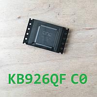 Микросхема KB926QF C0