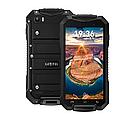 Смартфон Geotel A1 , фото 10