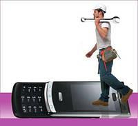 Замена микрофона, динамика  и разъема micro usb на планшетах и смартфонах