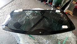 Заднее стекло для Mazda (Мазда) CX-7 (06-)
