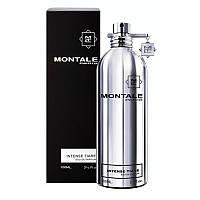 Montale   Intense Tiare 100ml (tester) парфюмированная вода (оригинал)