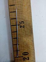 Иглы цыганские 7,5 см, фото 1