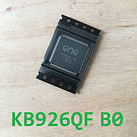 Микросхема KB926QF B0