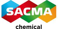 """Фасадные краски """"Sacma Chemical"""""""