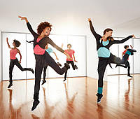 КАРДИГАН для занятий йогой, танцами р. М ( 46/48) Esmara Германия