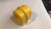 Подушка штанги стабилизатора УАЗ 3160.3163 Патриот