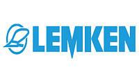 3441041 Отвал B40 левый Lemken