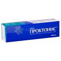 Проктонис 30мл Вис Косметикс