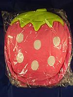 Детский рюкзак Фрукты