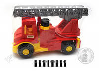 """Multi Truck"" пожарная 39218 (Т)"