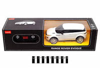 1:24 Range Rover Evoque р.38.5*12*10