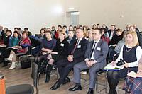 """Конференция """"Клубничный бизнес"""" в селе Хорохорин: простые люди, которые делают такие непростые вещи..."""