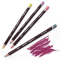 Карандаш Derwent Coloursoft C250 Фиолетовый D-0700977