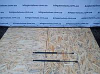 Амортизаторы крышки багажника Opel Vectra B универсал дорестайлинг 904637815138, 904637815133