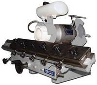 Станок для заточки инструмента FDB Maschinen MF 206