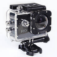 Экшн камера 4K SJ8000В wi-fi N001217 DM