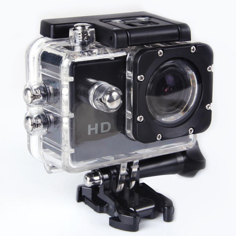 Экшн камера 4K SJ8000В wi-fi N001217 DM - $$P Одесса  в Одессе