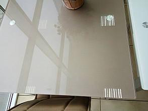 Стол ТВ 020 (без узора) (кофе с молоком), фото 2