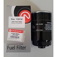 Фильтр топливный ONNURI 319222B900
