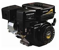 Двигатель бензиновый KIPOR KG-200S Код:360637879