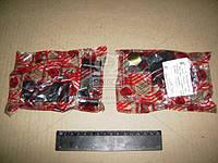 Рем комплект подвески глушителя ВАЗ №20РР (пр-во БРТ)