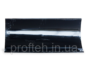 Лопата-відвал ТМ Агромарка (регулюється кут атаки)