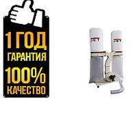 Пылесос промышленный JET DC-2300 Код:497093633